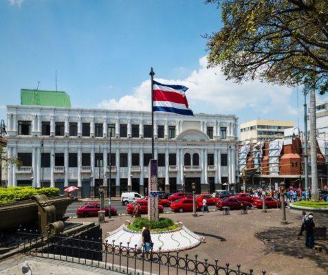 Dental Surgery in Costa Rica - Healthcare Adventures