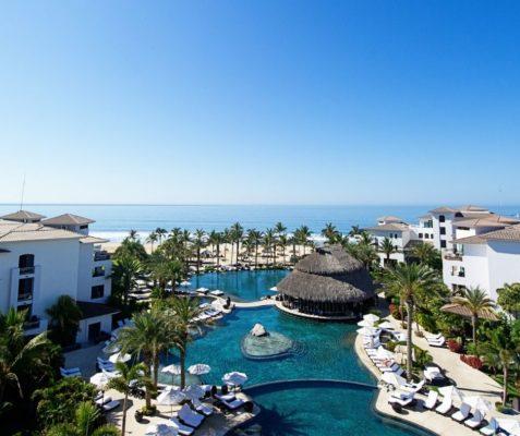 Healthcare-Adventures Cabo, Mexico