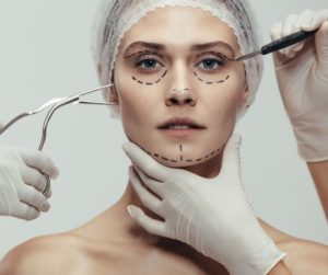 plastic surgery in Costa Rica
